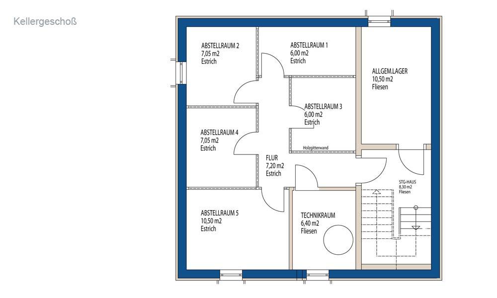 5 Wohnungen in Salzburg Wals